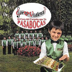Pasabocas - Cover.jpeg