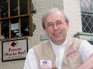 Fr Peter2
